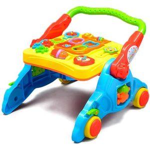 Andador-Infantil-Bebe-4x1-Colorido-Menino-Maral