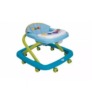 Andador-Magic-Baby-Azul-1001---Magic-Toys