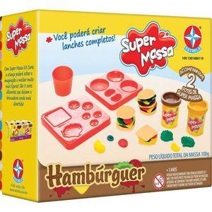 Super-Massa-Hamburguer-Estrela