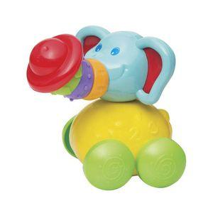 Chocalhos-Elefante-Milla