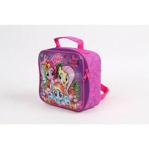 Lancheira-Escolar-Termica-Dmw-My-Little-Pony-11145