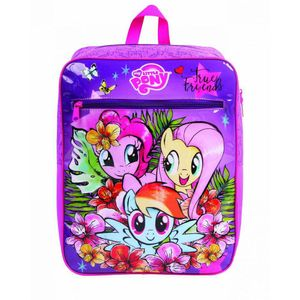Mochila-Grande-Dmw-My-Littlle-Pony-11147