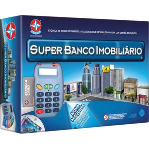 Super-Banco-Imobiliario-Estrela