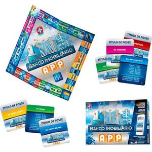 Super-Banco-Imobiliario-App-Jogo-Tabuleiro-Estrela