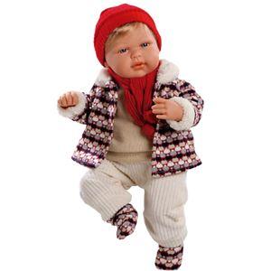 Bebe-Reborn-Baby-Eduard-Elegance---Baby-Brink