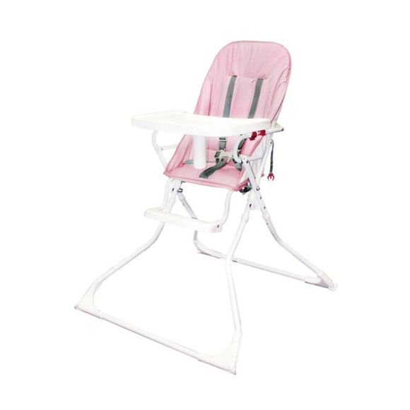 Cadeira-Para-Alimentacao-Hercules-Rosa-20870