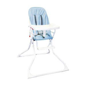 Cadeira-Para-Alimentacao-Hercules-Azul-20871