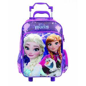 Mochilete-G-Frozen-Disney-Mochila-com-Rodinhas-30198