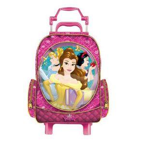 Mochilete-G-Princesas-Dermiwil-Mochila-Escolar---30407