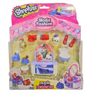 Shopkins-Kit-Moda-Fashion-Serie-3-Dtc---Colecao-Tendencias