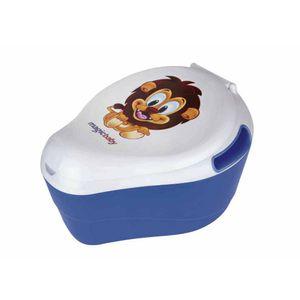 Troninho-Azul-Leao-4749---Magic-Toys