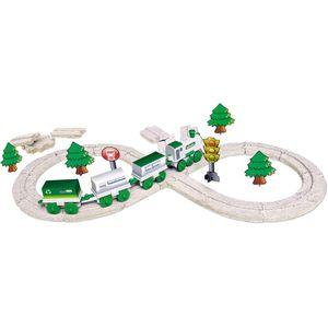 Brinquedo-Eco-Ferrovia-com-Trem-Home-Play