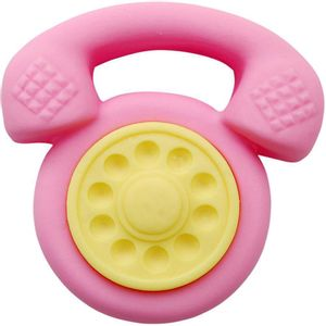 Mordedor-Telefone-Alpha-Baby