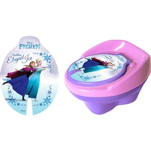Troninho-Redutor-Sanitario-Pinico-Frozen-Styllbaby