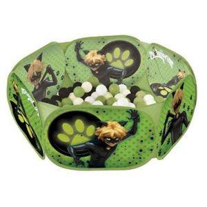 Piscina-de-Bolinhas---Miraculous-Cat-Noir---Zippy-Toys