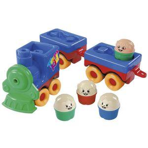 Bobby-Trem-Didatico-Mk148-Dismat-Brinquedos