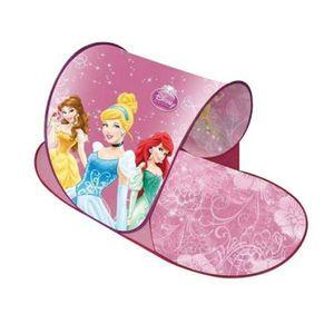 Tenda-Infantil-Para-Praia-Princesas-Disney---Zippy-Toys