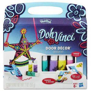 Play-Doh-Doh-Vinci-Original-Hasbro