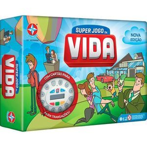 SUPER-JOGO-DA-VIDA---ESTRELA