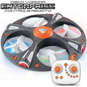 DRONE-QUADRICOPTERO-DISCO-VOADOR-ENTERPRISE-COM-CONTROLE-REMOTO-E-LUZES-DE-LED