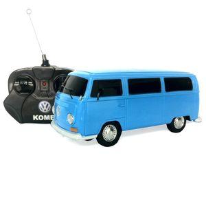 VW02_01_U-1